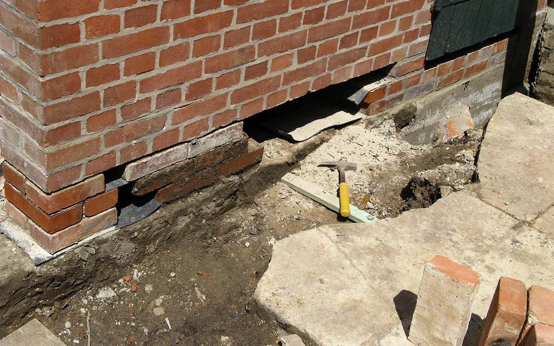 insulating-layer-against-rising-damp